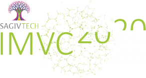 IMVC 2020 - 11th Israel Machine Vision Conference